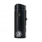 Smoke Inn Visol Denali Triple Lighter