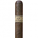 Leaf By Oscar Maduro Toro - 5 Pack