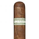 Umbagog Gordo Gordo - 5 Pack