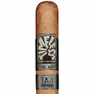 Nat Sherman Timeless TAA Limited Edition 2020