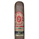 Perdomo Reserve 10th Anniversary Box-pressed Sungrown Churchill