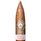 Montecristo Epic Craft Cured Belicoso