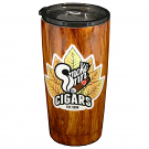 Smoke Inn Insulated Tumbler - 20 oz.