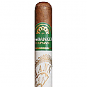 H. Upmann Banker Currency - 5 Pack