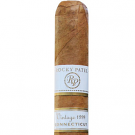 Rocky Patel 1999 Vintage Churchill 5 Pack