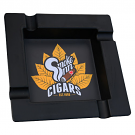 Smoke Inn Logo Ashtray