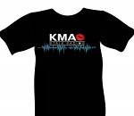 KMA Talk Radio T-Shirt