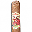 My Father Flor De Las Antillas Toro Gordo