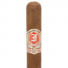 My Father Fonseca Toro Gordo - 5 Pack