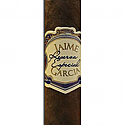 Jaime Garcia Reserva Especial Robusto