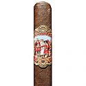 My Father La Antiguedad Toro Gordo - 5 Pack