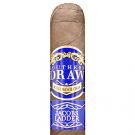 Southern Draw Jacobs Ladder Robusto - 5 Pack