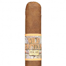 Wild Hunter Oscuro Toro - 5 Pack