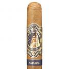 La Palina Classic Natural Robusto - 5 Pack