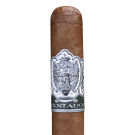 Imperia Aventador Robusto - 5 Pack