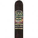 San Lotano Maduro Toro