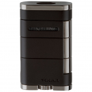 Xikar Allume Double Lighter