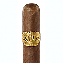 Sobremesa Robusto Largo - 5 Pack