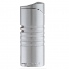 Xikar Ellipse III Triple Lighter