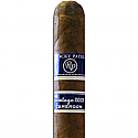 Rocky Patel Vintage 2003 Cameroon Robusto - 5 Pack