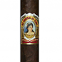 La Aroma De Cuba Churchill 5 Pack