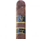 Rocky Patel 1992 Vintage Churchill - 5 pack