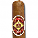 Diamond Crown Torpedo No.8 Natural - 5 Pack