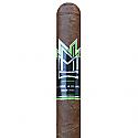 Nestor Miranda Collection Habano 54 x 5.5