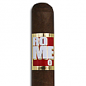Romeo By Romeo y Julieta Piramides  - 5 Pack
