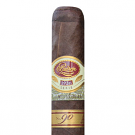 Padron 90th Natural Tubo