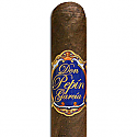 Don Pepin Blue Label Imperiales