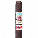E.P. Carrillo La Historia E-III - 5 Pack