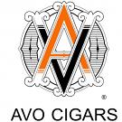 Avo Regional South Edition Torpedo