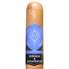 Hiram & Solomon Apprentice Connecticut Gran Toro - 5 Pack