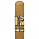 Protocol Gold Themis Robusto - 5 Pack