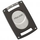 Xikar Ultra Slim Cutter