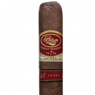 Padron Family Reserve No. 45 Natural 5 Pack