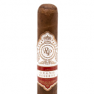 Rocky Patel Grand Reserve Robusto - 5 Pack