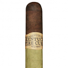 Kentucky Fire Cured Swamp Thang Robusto
