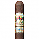 San Cristobal Revelation Legend - 5 Pack