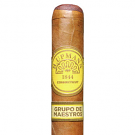 H Upmann Grupo de Muestro Connecticut Churchill - 5 Pack