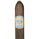 601 Serie Blue Maduro Preferido 5 Pack
