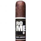 Romeo San Andres By RyJ Toro