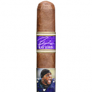Rocky Patel Ray Lewis Legends 52 Toro - 5 Pack