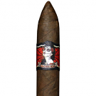 Deadwood Leather Rose Torpedo - 5 Pack