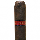 Illusione Maduro MJ12