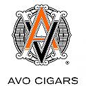AVO Classic No 9 - 5 Pack
