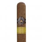 Montecristo Classic Tubos - 5 Pack