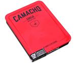 Camacho Corojo Machito - 5 Tins of 6