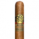Nat Sherman Timeless Dominican No 5